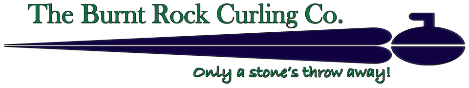 The Burnt Rock Curling Co.